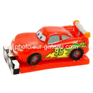 Bougie cars 1