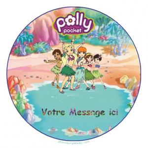 disque-polly-pocket-n-1.jpg