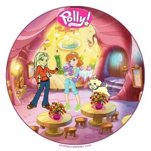 disque-polly-pocket-n-2.jpg