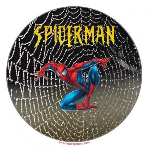 disque-spiderman-n-1.jpg