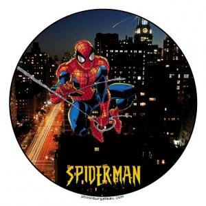 disque-spiderman-n-2.jpg