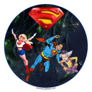 disque-superman-n-1.jpg