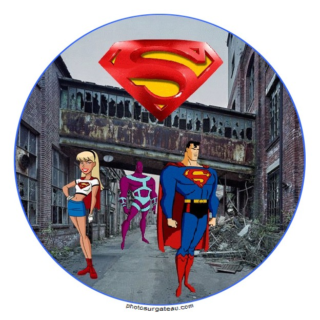 disque-superman-n-2.jpg