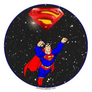 disque-superman-n-3.jpg