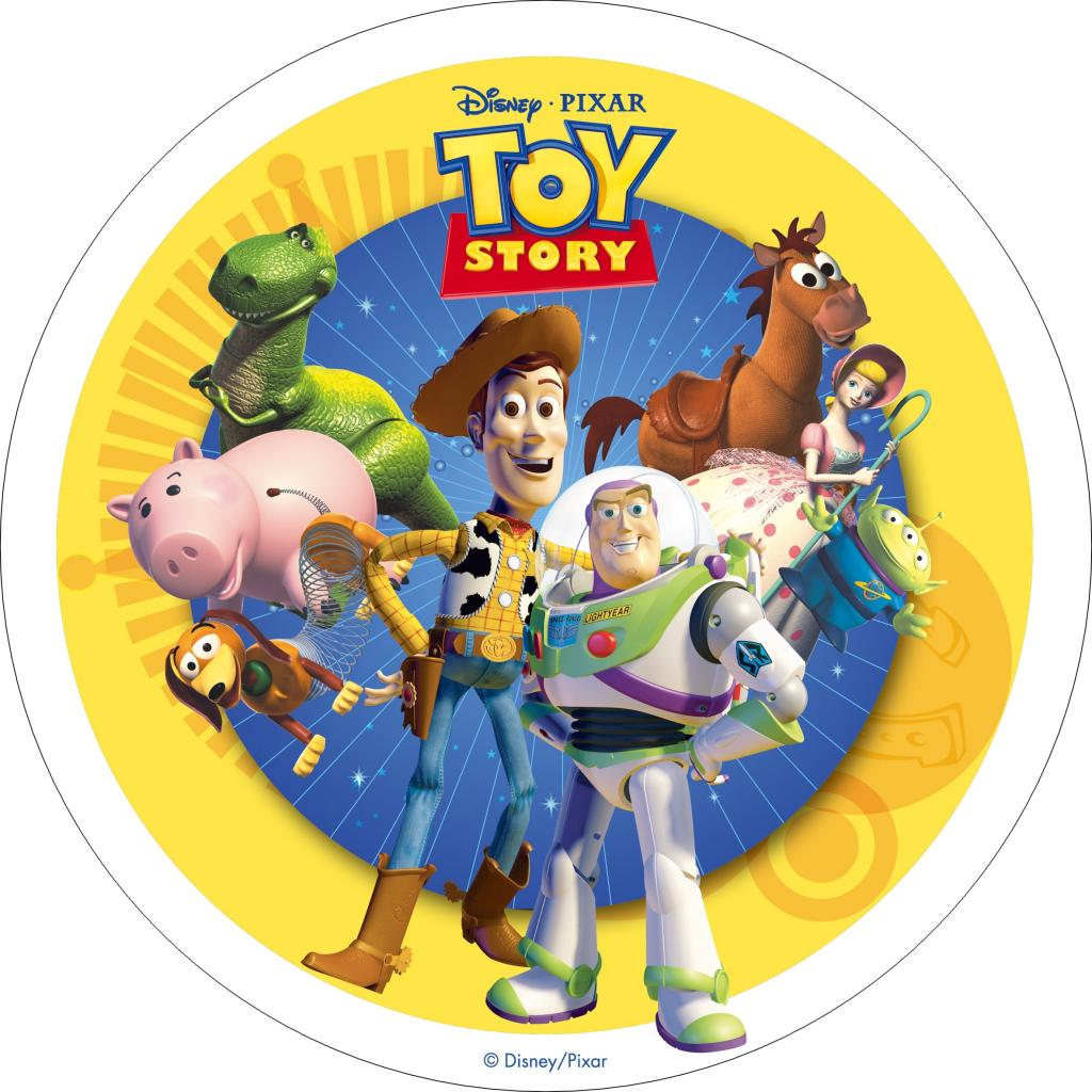 disque-toy-story-n-1.jpg