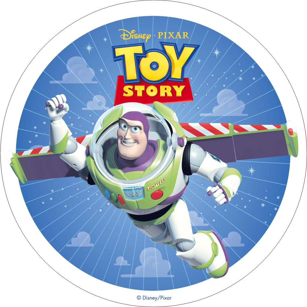 disque-toy-story-n-2.jpg