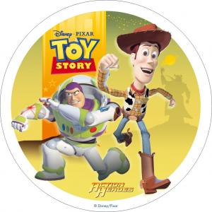 disque-toy-story-n-3.jpg