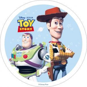 disque-toy-story-n-4.jpg