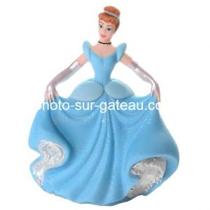 Kit cendrillon