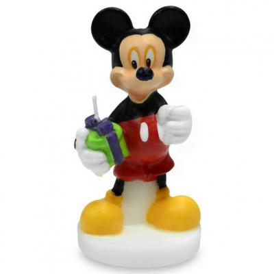 Bougie Mickey
